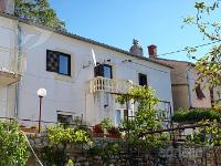Ferienhaus 139659 - Code 116922 - Ferienwohnung Crikvenica