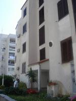 Ferienhaus 152722 - Code 141327 - omis ferienwohnung for zwei person