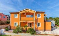 Ferienhaus 174090 - Code 189555 - Ferienwohnung Liznjan