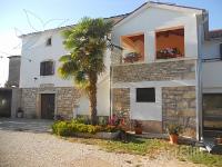 Ferienhaus 160565 - Code 158673 - Baderna