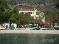 Ferienhaus 146937 - Code 131825 - Baska Voda