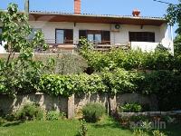 Ferienhaus 144604 - Code 128666 - Zimmer Barban
