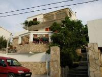 Ferienhaus 101416 - Code 1499 - Ferienwohnung Seget Vranjica
