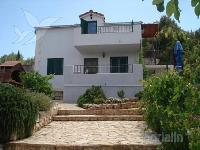 Ferienhaus 162000 - Code 161828 - Arbanija