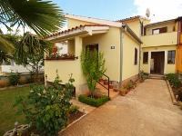 Ferienhaus 108997 - Code 9082 - Fazana
