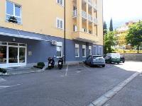 Ferienhaus 164244 - Code 166269 - Ferienwohnung Lovran
