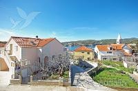 Ferienhaus 162305 - Code 162424 - Ferienwohnung Sumartin