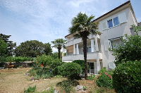 Ferienhaus 101658 - Code 1739 - Krk