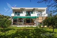 Ferienhaus 159257 - Code 155805 - apartments trogir