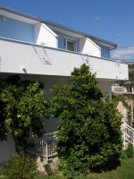 Ferienhaus 144607 - Code 128684 - Poljica