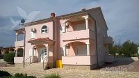 Ferienhaus 174564 - Code 190731 - Ferienwohnung Vrsi