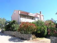 Ferienhaus 172554 - Code 185682 - Krk