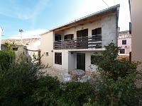Ferienhaus 147261 - Code 132546 - Veli Losinj