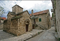 Ferienhaus 173814 - Code 188781 - Ferienwohnung Split