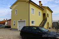 Ferienhaus 175599 - Code 192675 - Zimmer Kornic