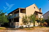 Ferienhaus 170505 - Code 181470 - Ferienwohnung Pakostane