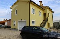 Ferienhaus 175599 - Code 192672 - Zimmer Kornic