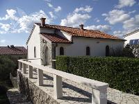 Ferienhaus 166620 - Code 171264 - Klenovica