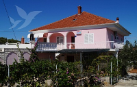 Ferienhaus 168867 - Code 177963 - Kukljica