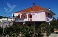 Ferienhaus 168867 - Code 177966 - Ferienwohnung Kukljica