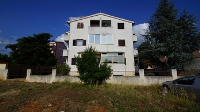 Ferienhaus 172863 - Code 186324 - Peroj