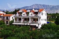 Ferienhaus 174279 - Code 190014 - Ferienwohnung Sucuraj
