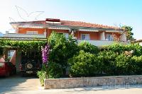 Ferienhaus 163729 - Code 165273 - Ferienwohnung Jelsa
