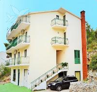 Ferienhaus 172086 - Code 184749 - Ferienwohnung Drvenik
