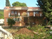 Ferienhaus 106379 - Code 6456 - Vela Luka