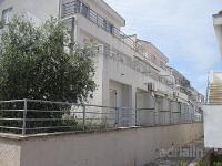 Ferienhaus 175551 - Code 192582 - Necujam