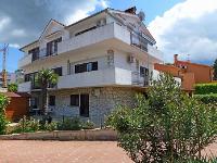 Holiday home 175524 - code 192540 - Njivice