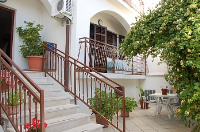 Holiday home 103013 - code 195363 - Rooms Rovinj