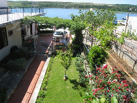 Holiday home 176193 - code 193875 - Posedarje