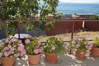 Holiday home 168375 - code 176616 - Sveti Juraj