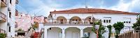 Holiday home 177288 - code 196143 - Okrug Gornji