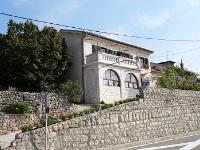 Holiday home 100089 - code 184887 - Apartments Sveti Juraj