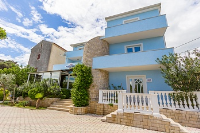 Holiday home 171252 - code 183048 - Rakalj