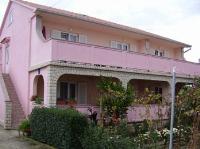 kuća za odmor 106905 - šifra 195114 - Sobe Banjol
