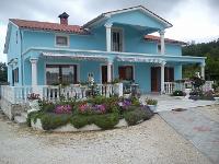 Holiday home 174654 - code 190848 - Labin