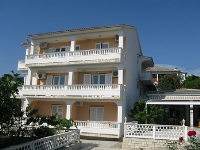Holiday home 172590 - code 185760 - Apartments Banjol