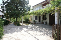 Holiday home 138390 - code 113866 - Apartments Krk