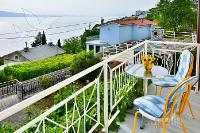 Holiday home 110867 - code 172839 - Senj