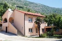 kuća za odmor 171906 - šifra 184449 - Senj