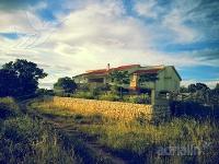 kuća za odmor 177159 - šifra 195873 - Pridraga