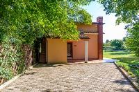 kuća za odmor 177189 - šifra 195960 - Kuce Vidalici