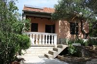 kuća za odmor 175179 - šifra 191925 - Kuce Otok