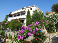 Holiday home 117576 - code 180222 - Apartments Stara Novalja