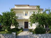 Holiday home 107121 - code 7207 - Apartments Banjol