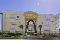 Holiday home 169173 - code 184611 - Apartments Umag