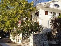 Holiday home 142192 - code 122725 - Podgora